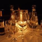 Degustaziione Vini