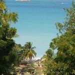 Antigua1