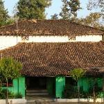 the house proud village