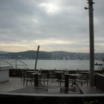 Photo of The House Cafe Ortakoy