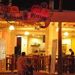 Foto de La Patrona de Playa