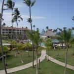 Bilde fra Secrets Royal Beach Punta Cana