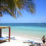 Bilde fra Azul Beach Resort Riviera Maya