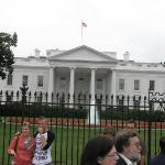 Obama's house