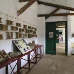 BB Industrial Museum