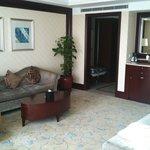 Leidisen Winning Hotel Shangyu