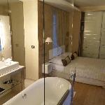 room pic 3
