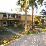 Marlyn's resort