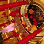 Bilde fra The Palazzo Resort Hotel Casino