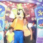 Bilde fra Walt Disney World Resort