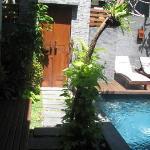Bilde fra The Bali Dream Villa Seminyak