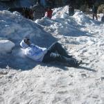 Bilde fra Big Bear Lake