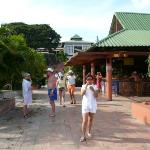 Bilde fra Royal Decameron Golf, Beach Resort & Villas