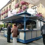 @Heilbronner Weindorf