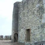 Bilde fra Tower of Homage