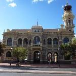Historic Building