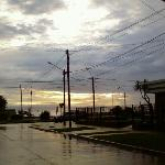 Foto de Hotel Aguas Mansas