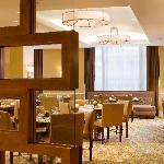 The Boulevard Room Restaurant - Breakfast & Lunch