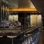 Celebrity Chef Michael Symon's ROAST Restaurant