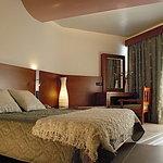Foto di Hotel Europa