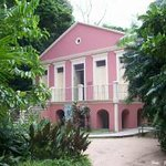 Museu Paraense Emílio Goeldi Image