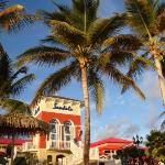 Sandals Grande St Lucian Resort .... FABULOUS !