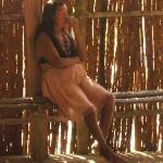 Bilde fra Amazon Gero Tours
