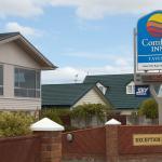 Comfort Inn Tayesta