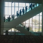 Foto de Austin Convention Center