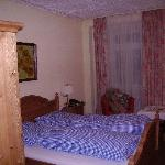 stanza n° 5