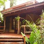 La Aldea de la Selva Lodge