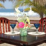 La Marea Restaurant, Bar & Lounge