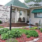 Westby Guest House Vacation Rental