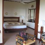 the junior suites 4