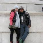Buckingham Palace, '09
