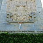 En el Valle de los Caídos (4) ...years ago