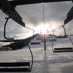 Bilde fra Snoqualmie Summit Ski Area