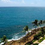 Bilde fra The Condado Plaza Hilton