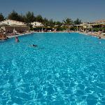 piscina semiolimpionica