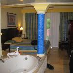 room 7119