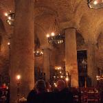 Sarnic Restaurant Foto