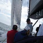 Sail USA11
