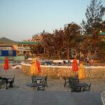 Samsara Grounds