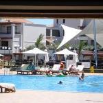 Bilde fra Atlantica Sensatori Resort Crete