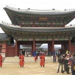 seoul-palace number 2