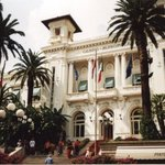 Photo de San Remo Casino