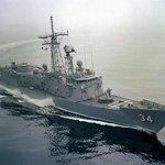 Photo of Naval Station Norfolk