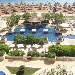 Un Sogno Realizzato a Sharm
