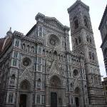Bilde fra Santa Maria del Fiore