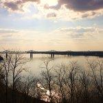 Natchez, MS, United StatesMississippi River Bridge